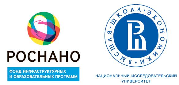 Производитель окон из стеклокомпозита «Файбергласс Виндоус энд Дорс» – лауреат Премии WinAwards Russia 2017 в номинации «Инновация года»
