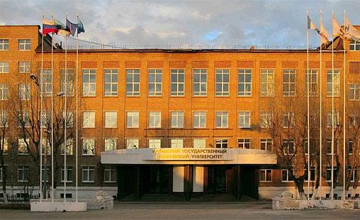 Может внучка московский университет тимирязева сложно ли поступить Ампир предлагает шкафы
