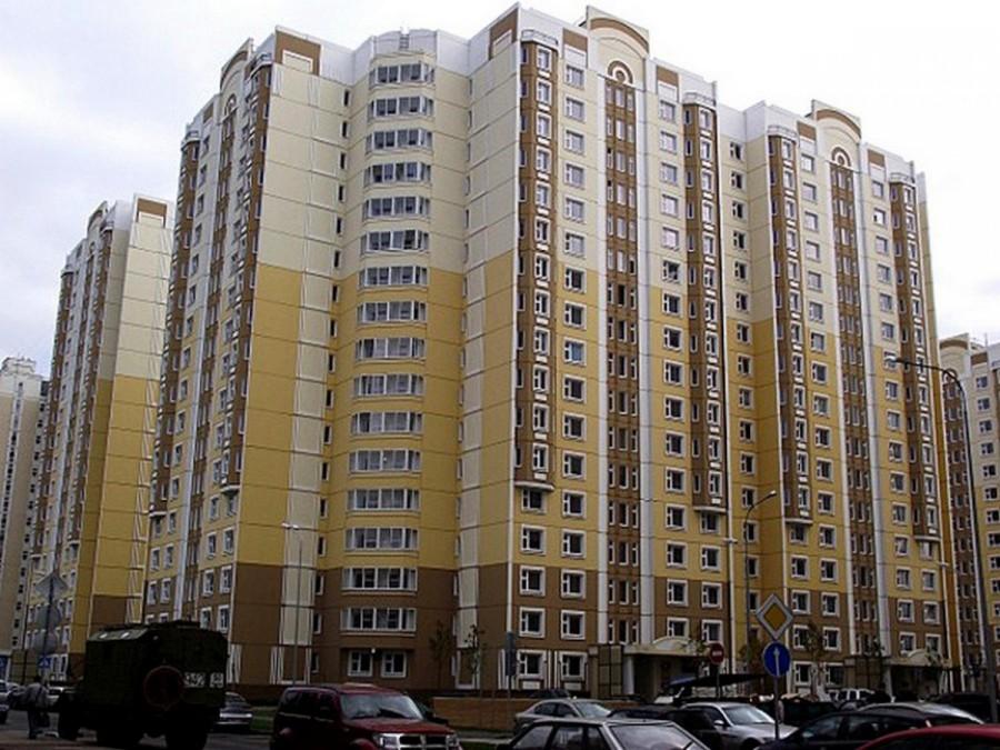 """Остекление балконов п3м - """"пск конструкция"""" выполняет холодн."""