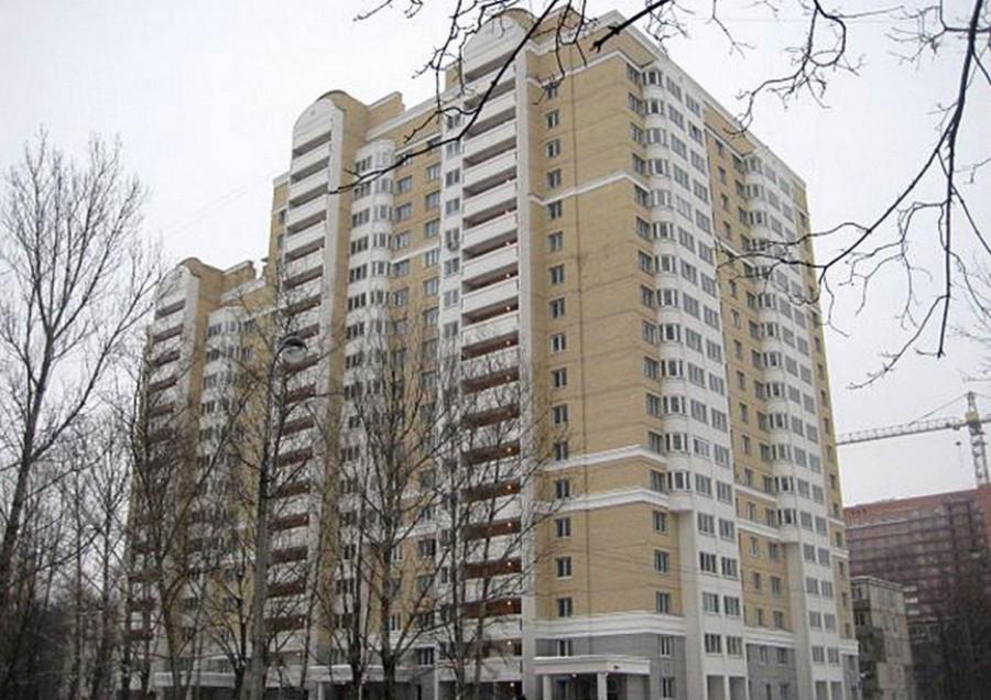 """Планировка квартир в домах серия c-222 """" квартиры сдать снят."""
