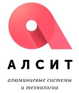 ООО «Алсит»