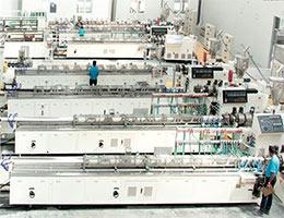 Уплотнения теплообменника Funke FP 82 Стерлитамак Пластинчатый теплообменник Thermowave EL-200 Дзержинск