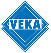 Стенд VEKA на Active House Days