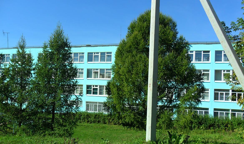 Какие окна нужны российским школам 21 века