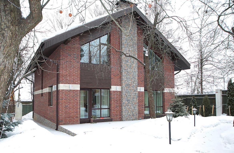 Эксклюзивно для «Идеи Вашего Дома»: Рекомендации экспертов премии «Оконная компания года» по остеклению загородных домов