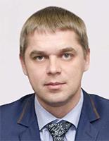 Евгений Марьин, директор компании «Вот такие окна!» (Казань)