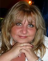 Ольга Кольцова, директор по продажам «Окна Панорама» (Санкт-Петербург)