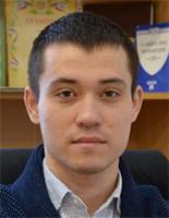 Рафиль Вафин, директор по качеству компании «Вот такие окна!» (Казань)