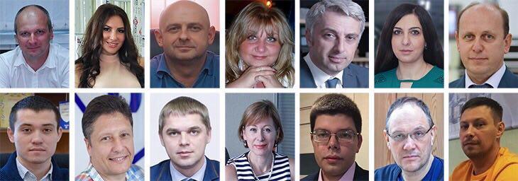 Дискуссия экспертов Премии WinAwards Russia 2017: Какие окна лучше для частного дома?