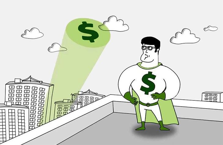 Эксперты Премии WinAwards Russia рассказали, почему важно не пустить «гринвошинг» на оконный рынок