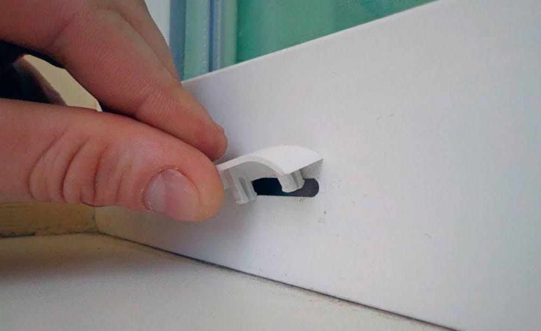 """Алтайская стройка"""": как ухаживать за пластиковыми окнами."""