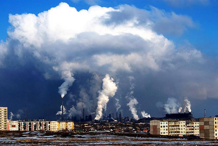 Эксклюзивно для «ЭнергоСовет»: Эксперты Премии WinAwards Russia 2017 раскрывают экологический потенциал энергосберегающих окон