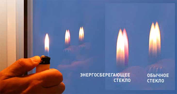 Эксперты Премии «Оконная компания года» (WinAwards Russia) рассказали о солнцезащите окон