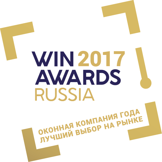 WinAwards Russia