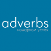 Adverbs, агентство веб-аналитики и контент-маркетинга