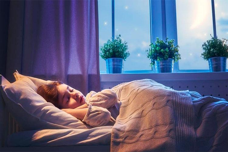 Контроль температуры в доме – важная функция окон
