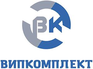 «ВИПКОМПЛЕКТ» не рекомендует применять полиизобутиленовые герметики сомнительных производителей